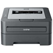 Чёрно-белый лазерный принтер Brother HL-2240R фото