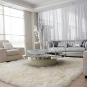 Химчистка ковров на дому фото