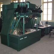 Машины координатно-измерительные КИМ-500 фото