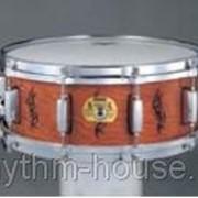Малый барабан Peace SD-530BU фото