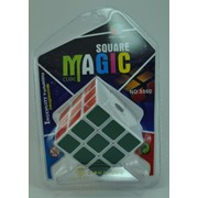 Кубики Рубика 3х3 фото