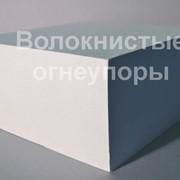 Блоки волокнистые фото