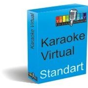 JBL Your Day Virtual Standart фото