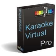 JBL Your Day Virtual Pro