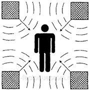 Защита от производственного шума и вибрации фото
