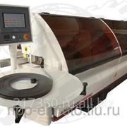 Автоматический кромкооблицовочный станок А ALTESA ADVANTAGE 400R EURO фото