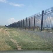 Земельные участки по 6 соток возле олимпийского городка,19 км фото