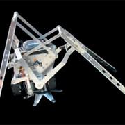 Игрушки механические фото