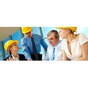 Предоставляю услуги предприятиям по охране труда фото