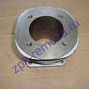 Цилиндр D65, M8 LH-20-3, LB-30-2, LB-40-3 фото