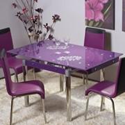 Основное направление экспансии связан с импортом, производством и оптовой дистрибуцией, отличающихся уникальным дизайном, мебели фото