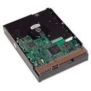 Восстановление данных с HDD/SSD (логические проблемы) фото