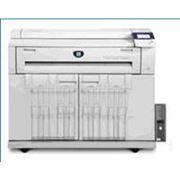 Широкоформатные системы Xerox 6204 Accxes фото
