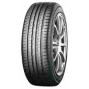 Шины Yokohama BluEarth AE-50 215/65R16 98H фото