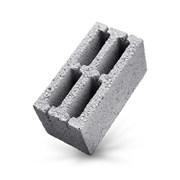 Блок кирпич кольца жби керамзит щебень песок фбс фото