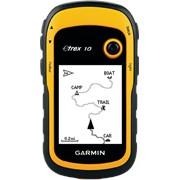 Навигаторы GPS - фирма GARMIN фото