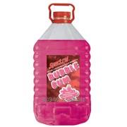 Стеклоомывающие жидкости Spectrol «Bubble Gum» фото