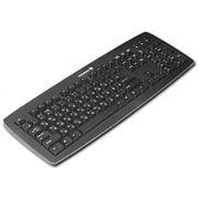 Клавиатуры CHERRY J82-16000LPNRU-2 фото