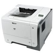 Принтер HP LJ P3015dn фото