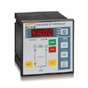 Блок автоматического управления дизель -генераторами RGAM фото