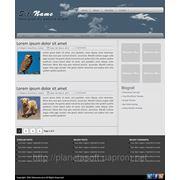 Разработка сайта фото