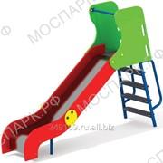 фото предложения ID 12575137