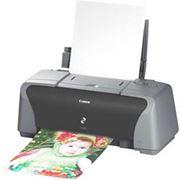 Принтер PIXMA iP1500 фото
