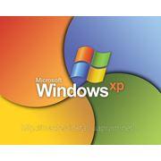 Восстановление информации Установка Windows XP, 7, 8. в Донецке фото
