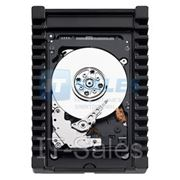 "жесткий диск Western Digital Накопичувач HDD 3.5"" SATA 1000GB WD WD1000DHTZ 10000rpm 64MB фото"