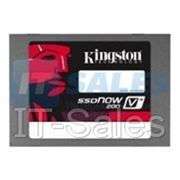 SSD-диск Kingston Kingston SVP200S3/480G фото