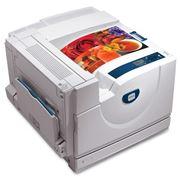 Принтер Xerox Phaser 3150 фото