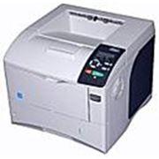 Принтер FS-3900DN фото