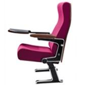 Кресла для залов KRD9604 фото