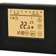 Терморегулятор Q-701 фото