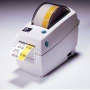 Принтер DT Printer LP2824 Plus фото
