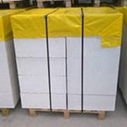 Блоки газосиликат шлакоблок керамзитный фото