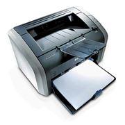 Принтеры фото