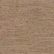 Настенная клеевая пробка Wicanders, Ambiance, Bamboo Terra (600 х 300 х 3 мм) упак. 1,98м2 фото