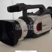 Производство презентационных роликов для видеофильмов