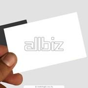 Печать полиграфии фото