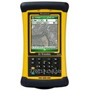 Приёмник GPS/GNSS Trimble Nomad 900GL фото
