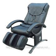 Массажное кресло RELAX фото