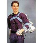 Плечевой сустав CPM S3 со специальным ортопедическим креслом фото