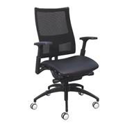Кресло для персонала Skill Air фото