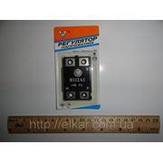 Реле-регулятор интегральный 14В Я-112 А1 фото