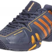 Теннисные кроссовки Adidas Barricade 7.0 G60521 фото
