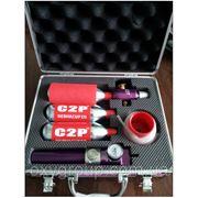 Аппарат для карбокситерапии WY-CDT1 фото