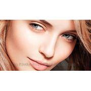 Чистка лица фото