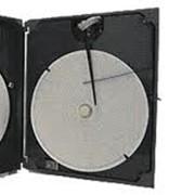 Поверка дифманометров-расходомеров фото