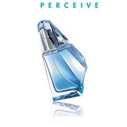 Духи Perceive 50 ml и 30 ml фото